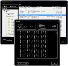 Clean Disk Security 8.10 Crack + Free Download 2022