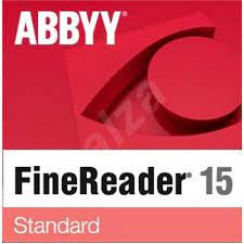 ABBYY FineReader 15 Crack With Activation Code [Latest 2022]