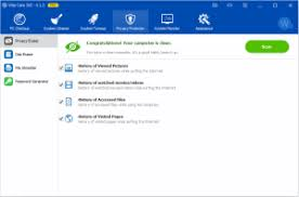 Privacy Eraser 5.14.0 Crack With Serial Key Download 2022